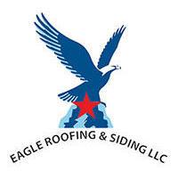 Eagle Roofing & Siding LLC