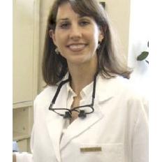 Melissa A. Maus, DDS