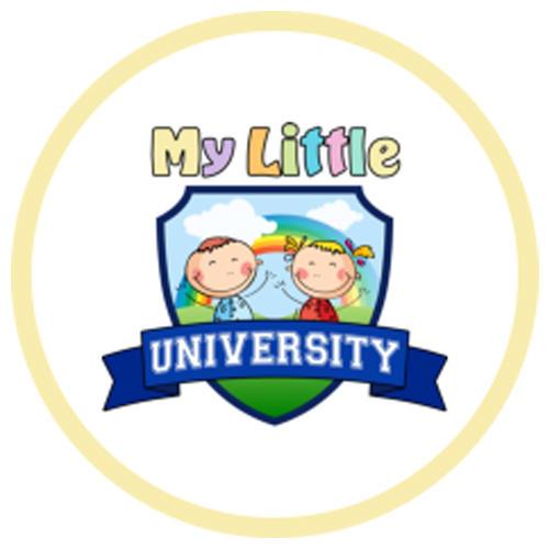 My little university