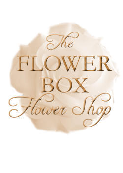 The Flower Box Flower Shop image 0