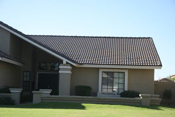 The Roofing Company, Inc image 1