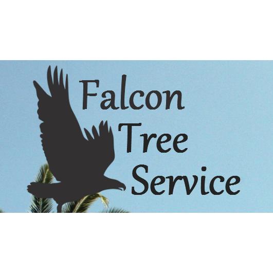 Falcon Tree Service