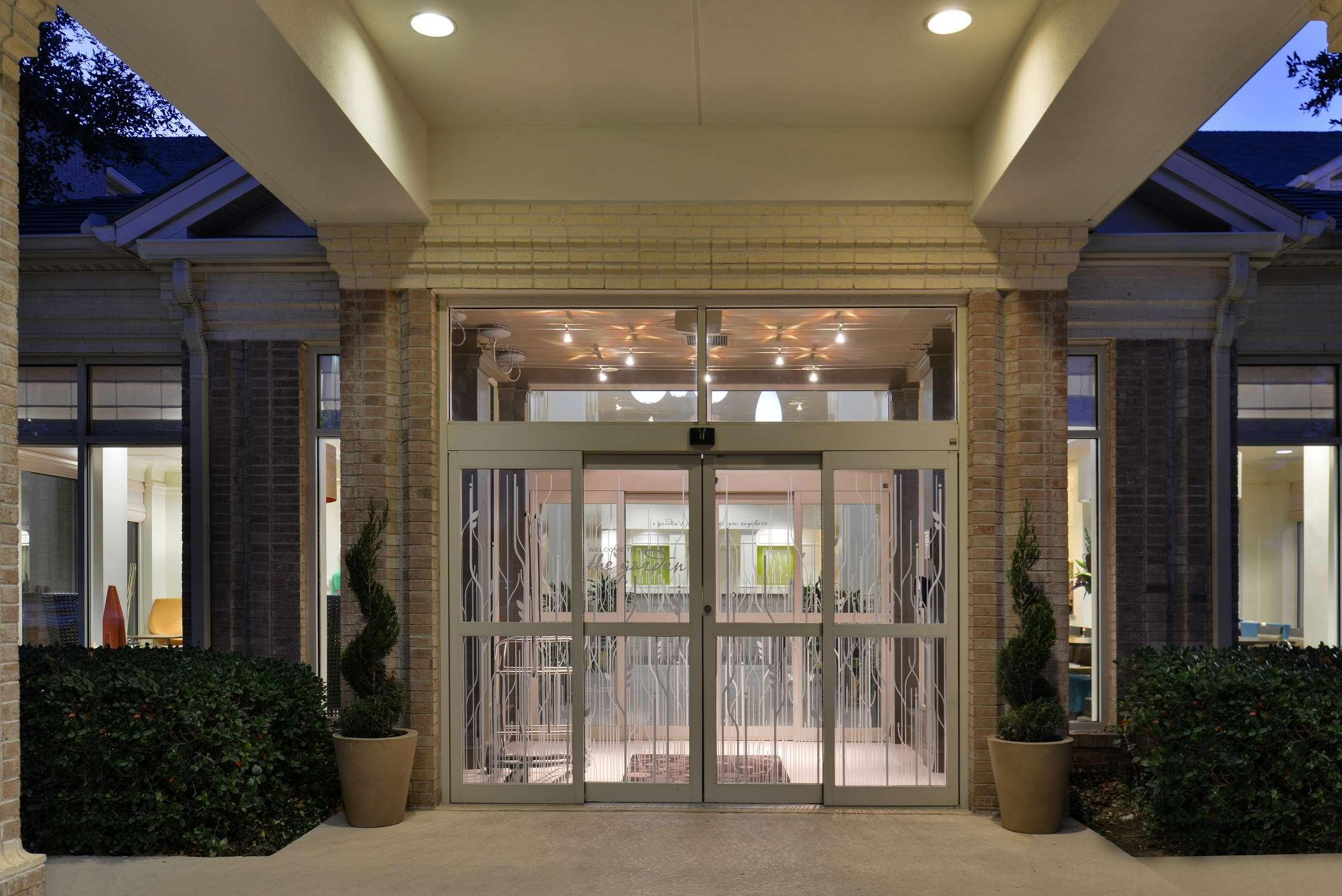 Hilton Garden Inn Dallas/Addison image 2