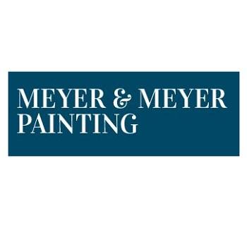 Meyer & Meyer Painting