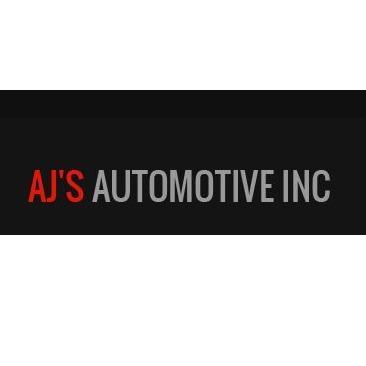 A J's Automotive Inc