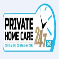 Florida Private Home Care