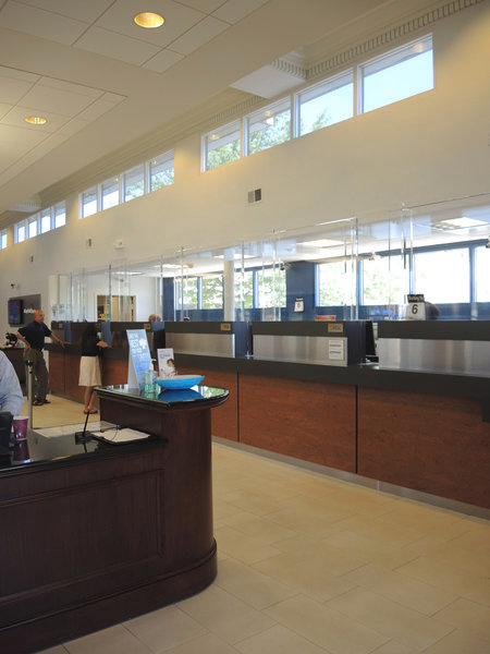 Capital One Bank image 1