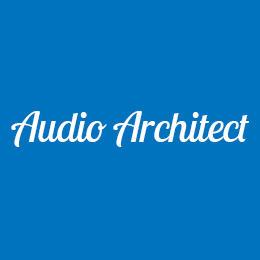 Audio Architect, LLC