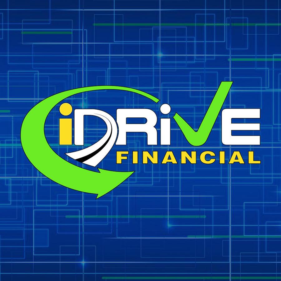 iDrive Financial