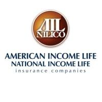 American Income Life: Tom Williams