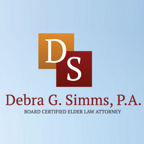 The Law Offices of Debra G. Simms, PA