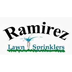 Ramirez Lawn & Sprinklers