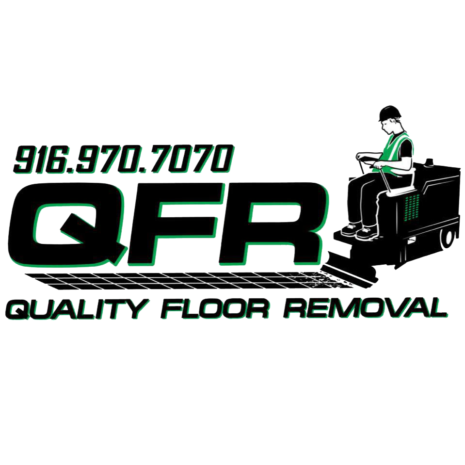 Quality Floor Removal