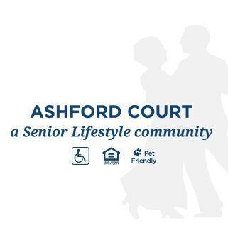 Ashford Court