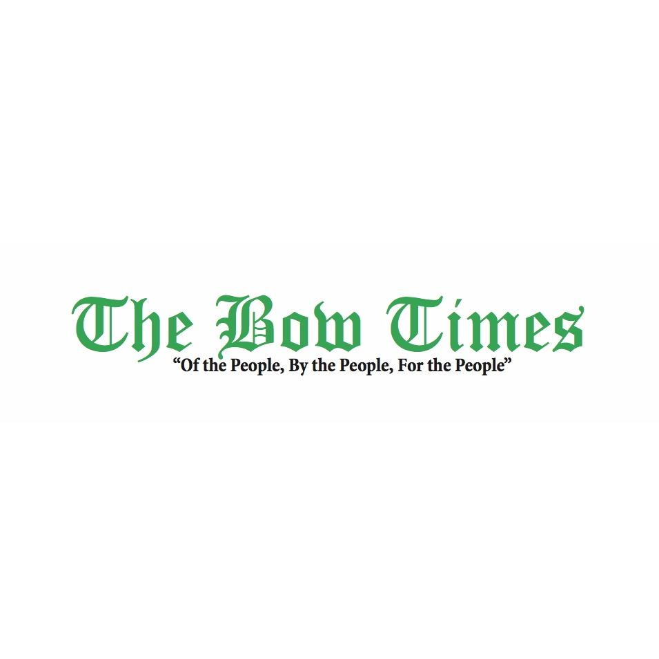 The Bow Times image 1