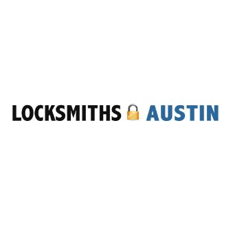 $10 Austin Locksmith