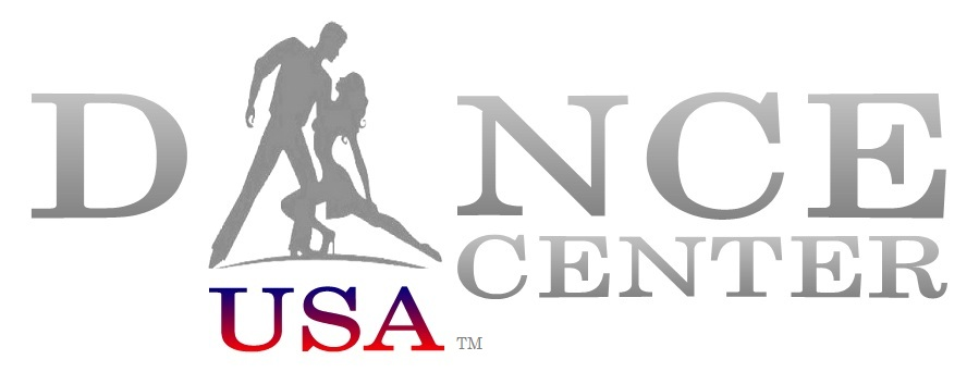 Dance Center USA image 30