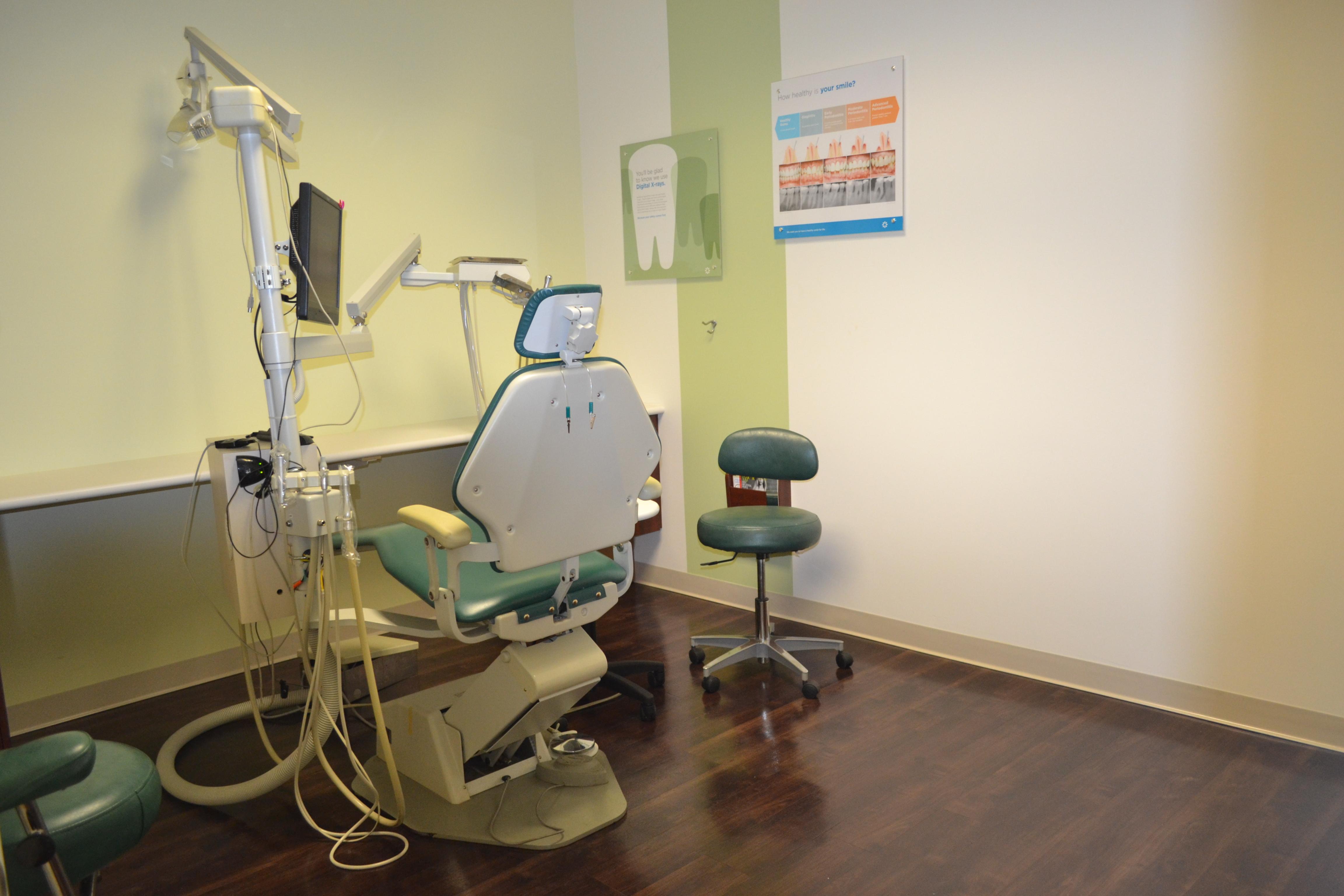 Vista Dental Group in Vista, CA, photo #8