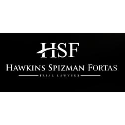 Hawkins Spizman Fortas image 0