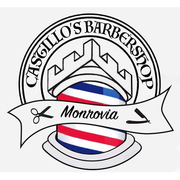 Castillo's Barbershop image 1