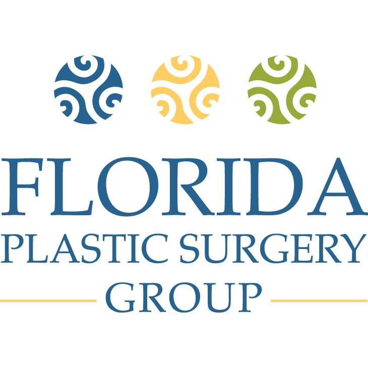 Florida Plastic Surgery Group - Jacksonville, FL - Plastic & Cosmetic Surgery