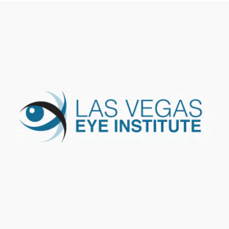 Logo, , Eye Care Specialist