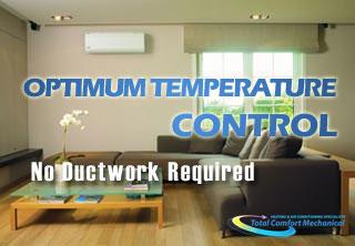 Total Comfort Mechanical image 7