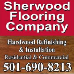 Sherwood Flooring Company image 0