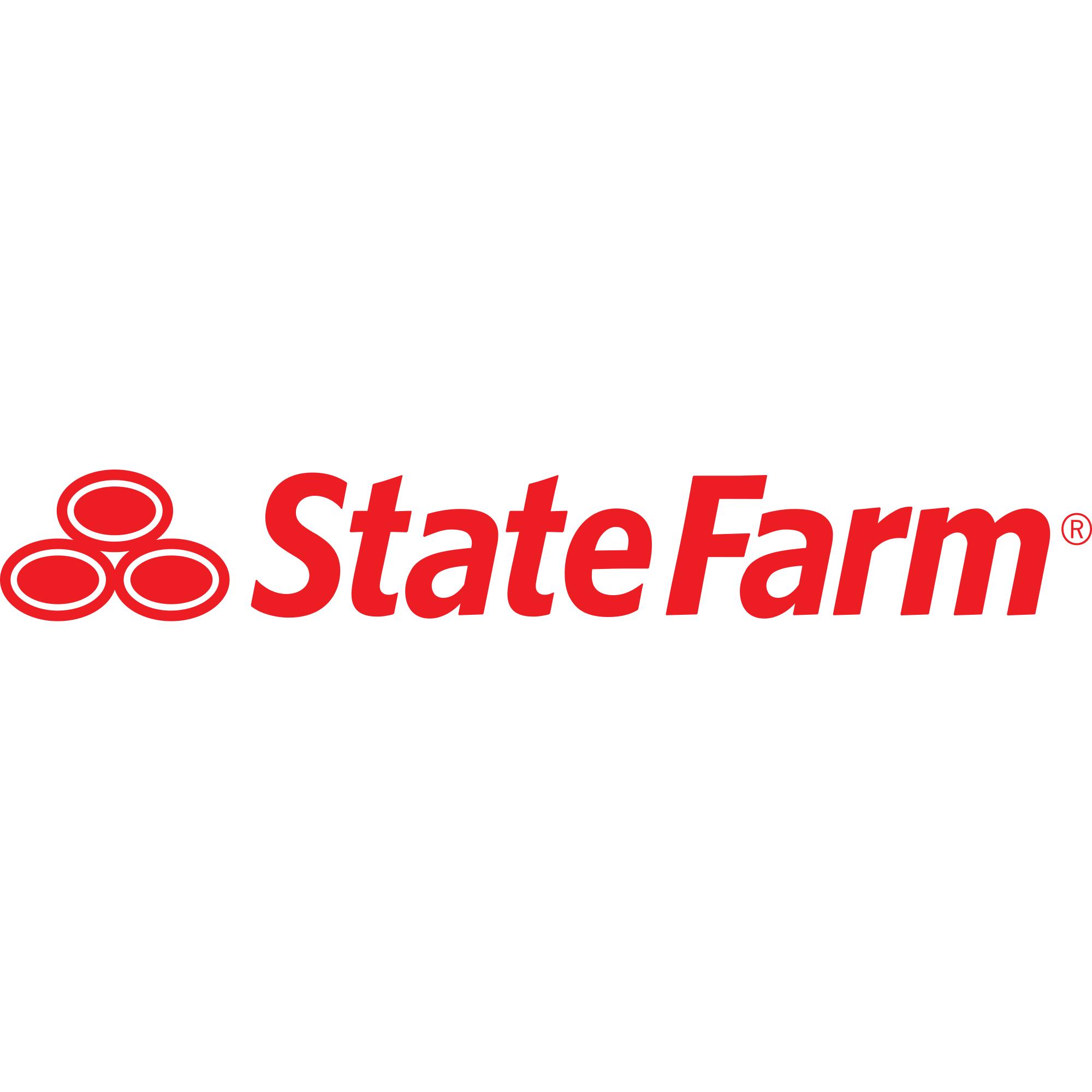 Jeremy Buchinsky - State Farm Insurance