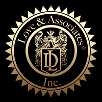 Love and Associates, Inc