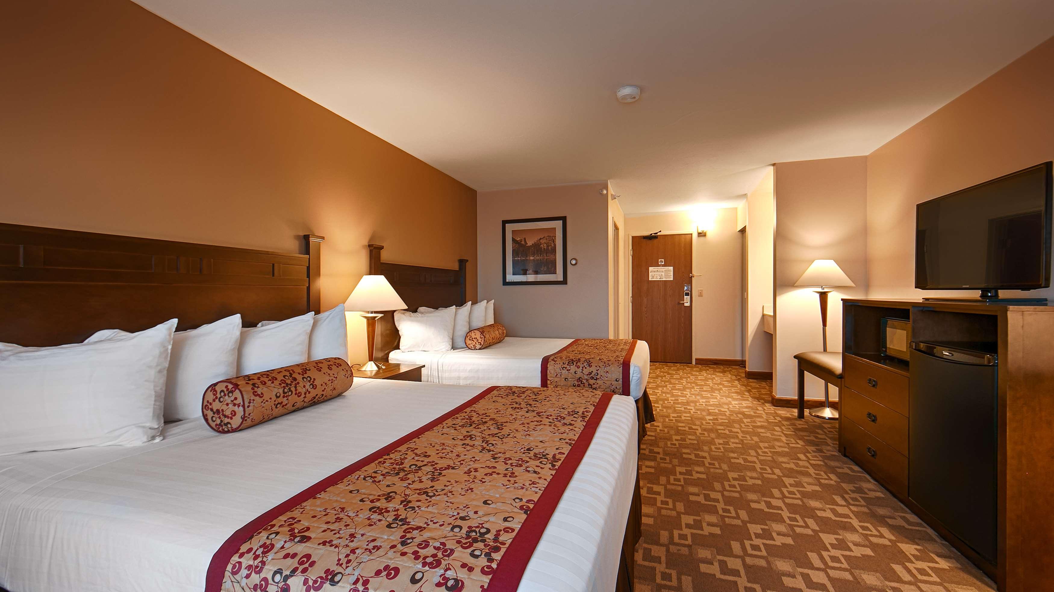 Best Western Desert Inn image 5