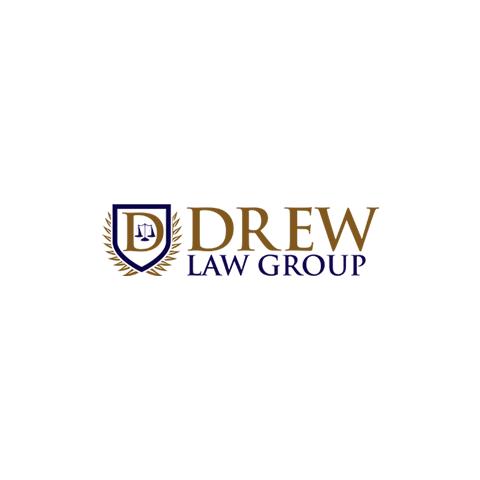 Drew Law Group image 0