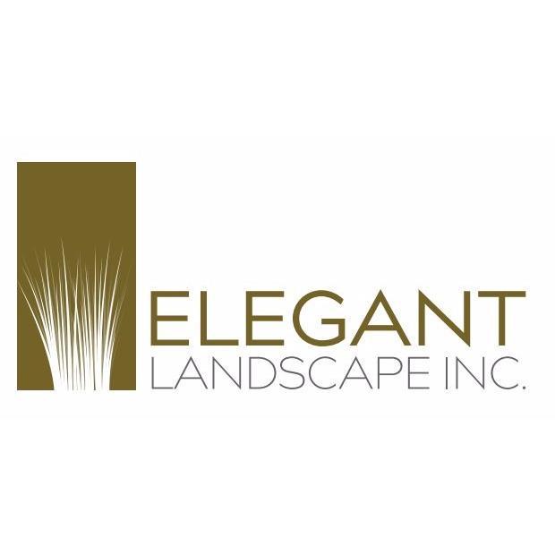 Elegant Landscape Inc