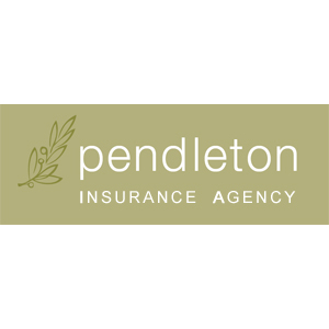 Pendleton Insurance Agency - Saint Paul, MN - Insurance Agents