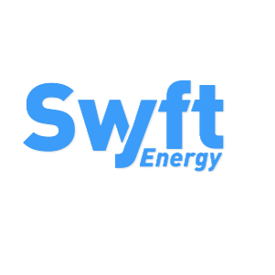 Swyft Energy - Gas Boiler Replacements