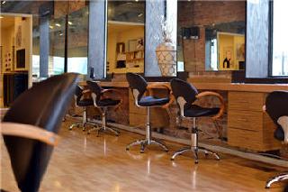 voila institute of hair design kitchener designer kitchens design ideas apimondia2007melbourne
