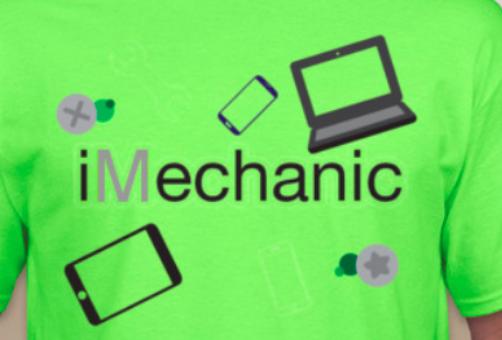 iMechanic, Apple iPhone Repair image 2