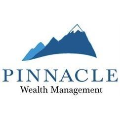 Pinnacle Wealth Management