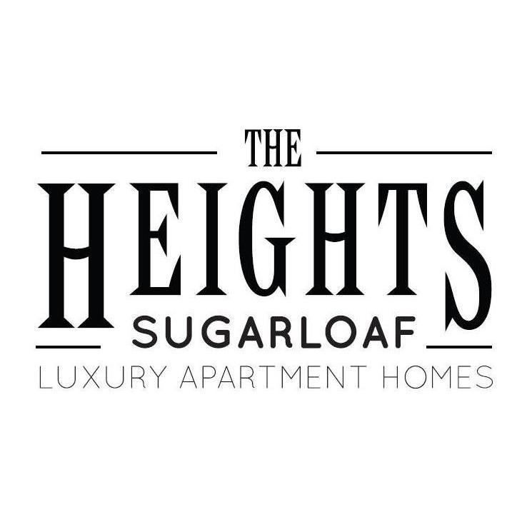 Heights at Sugarloaf image 9