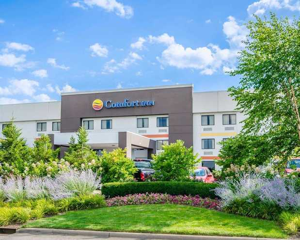 Hotels Near Shepherdsville Ky