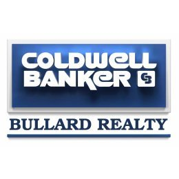 Homes with Adriane Bomar with Coldwell Banker Bullard Realty