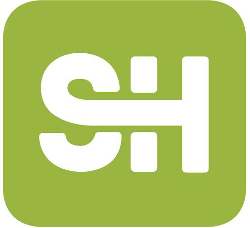 Site Hub image 0