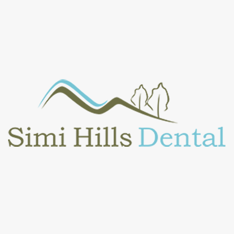 Simi Hills Dental