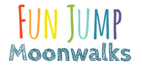 Fun Jump Moonwalks image 0