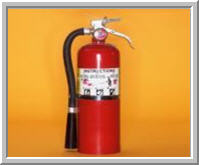 Firematic & Safety Equipment Co Inc image 0