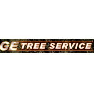 G E Tree Service Inc image 5