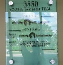 Signature Signs Of Sarasota image 7