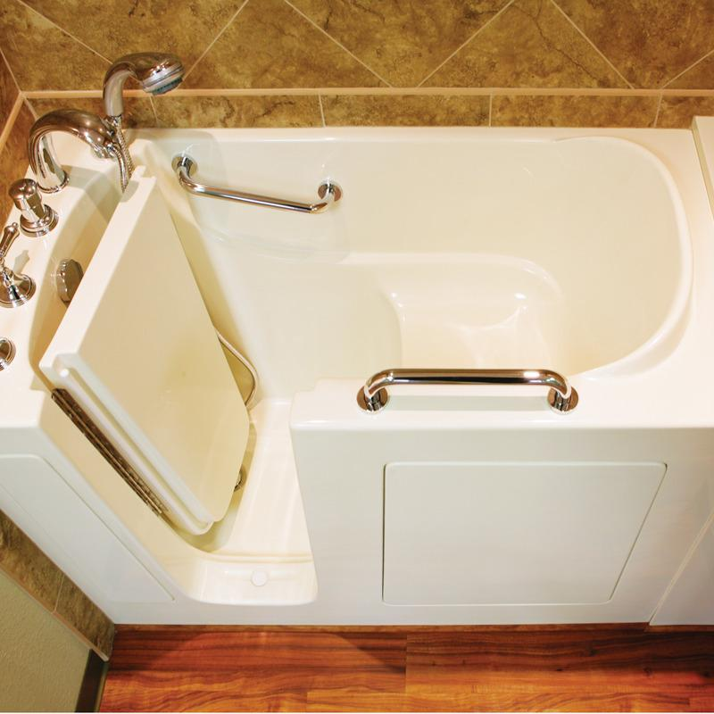 therapy tubs inc at 42230 zevo drive temecula ca on fave