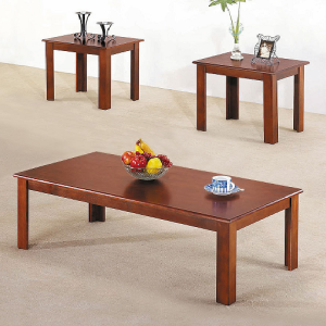 Affordable Furniture Office Furniture In Rochester New York