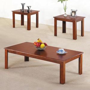 Affordable Furniture image 5